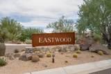 8667 Eastwood Circle - Photo 2