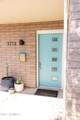 3713 Glenrosa Avenue - Photo 2
