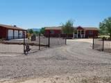 52525 Caravan Lane - Photo 2