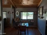52525 Caravan Lane - Photo 8