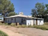 1720 Sulphur Springs Street - Photo 10