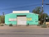 1720 Sulphur Springs Street - Photo 21