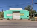1720 Sulphur Springs Street - Photo 3