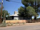 1720 Sulphur Springs Street - Photo 34