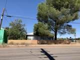 1720 Sulphur Springs Street - Photo 6