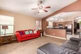 40154 Robbins Drive - Photo 7