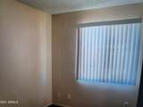 2683 Ocotillo Road - Photo 12