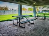 2683 Ocotillo Road - Photo 16