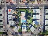 2683 Ocotillo Road - Photo 2
