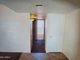 2683 Ocotillo Road - Photo 7