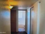 2683 Ocotillo Road - Photo 8