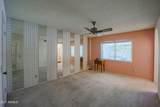 3334 Sandra Terrace - Photo 12
