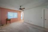 3334 Sandra Terrace - Photo 13