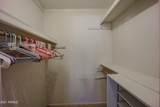 3334 Sandra Terrace - Photo 16