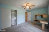 3334 Sandra Terrace - Photo 18