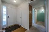 3334 Sandra Terrace - Photo 2