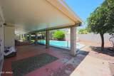 3334 Sandra Terrace - Photo 20