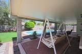 3334 Sandra Terrace - Photo 21