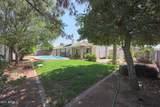 3334 Sandra Terrace - Photo 27