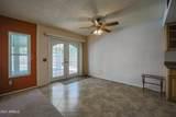 3334 Sandra Terrace - Photo 5