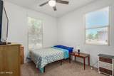 18377 Pueblo Avenue - Photo 18