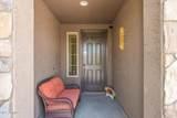 18377 Pueblo Avenue - Photo 3