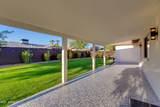 8402 Vista Drive - Photo 45