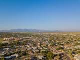 8402 Vista Drive - Photo 55