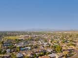 8402 Vista Drive - Photo 56