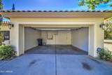 8866 Grandview Drive - Photo 3