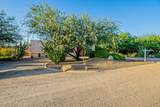 2714 Valley View Trail - Photo 7