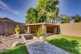 4631 Desert Cactus Street - Photo 29