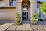 4631 Desert Cactus Street - Photo 3