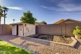 4631 Desert Cactus Street - Photo 33