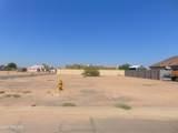 14944 Amado Boulevard - Photo 1