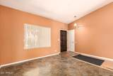 2157 Extension Road - Photo 10