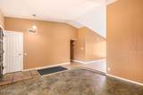 2157 Extension Road - Photo 11