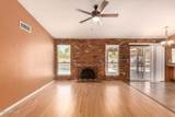 2157 Extension Road - Photo 12