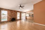 2157 Extension Road - Photo 13