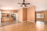 2157 Extension Road - Photo 14