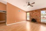 2157 Extension Road - Photo 15