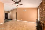 2157 Extension Road - Photo 16