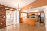 2157 Extension Road - Photo 17