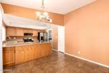 2157 Extension Road - Photo 18