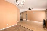 2157 Extension Road - Photo 19