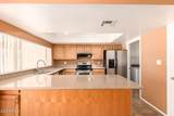 2157 Extension Road - Photo 22