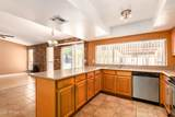 2157 Extension Road - Photo 25