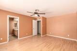 2157 Extension Road - Photo 29