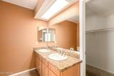 2157 Extension Road - Photo 33