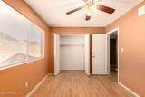 2157 Extension Road - Photo 39